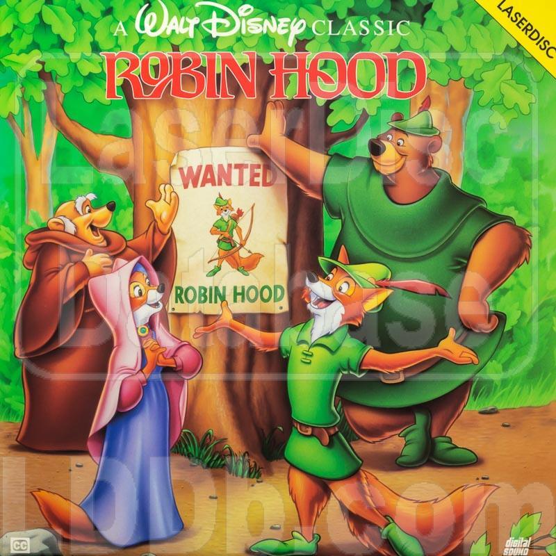 That True Robin the boy wonder Engine