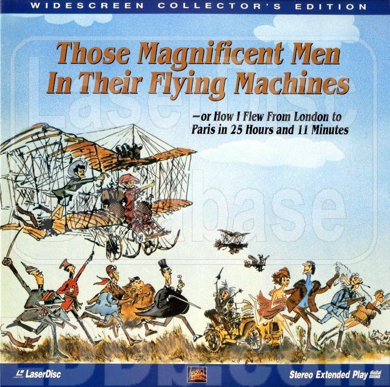 ac3 flying machine
