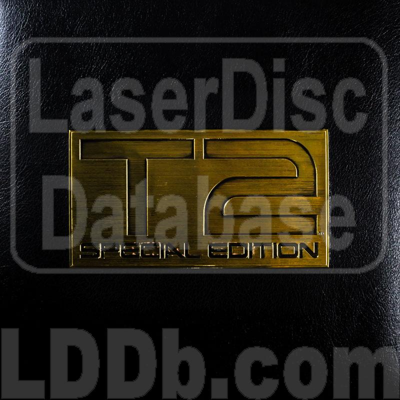 Laserdisc database • view topic terminator 2 [*various*] ntsc.