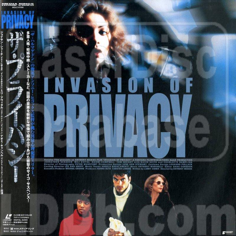 media invasion of privacy Media and news sources have to be careful not to intrude on a public figure's private domain, otherwise the public figure may sue the media for invasion of privacy public disclosure the second type of invasion of privacy is public disclosure of private facts.