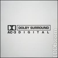 LaserDisc Database - Help - AC3RF / Dolby Digital